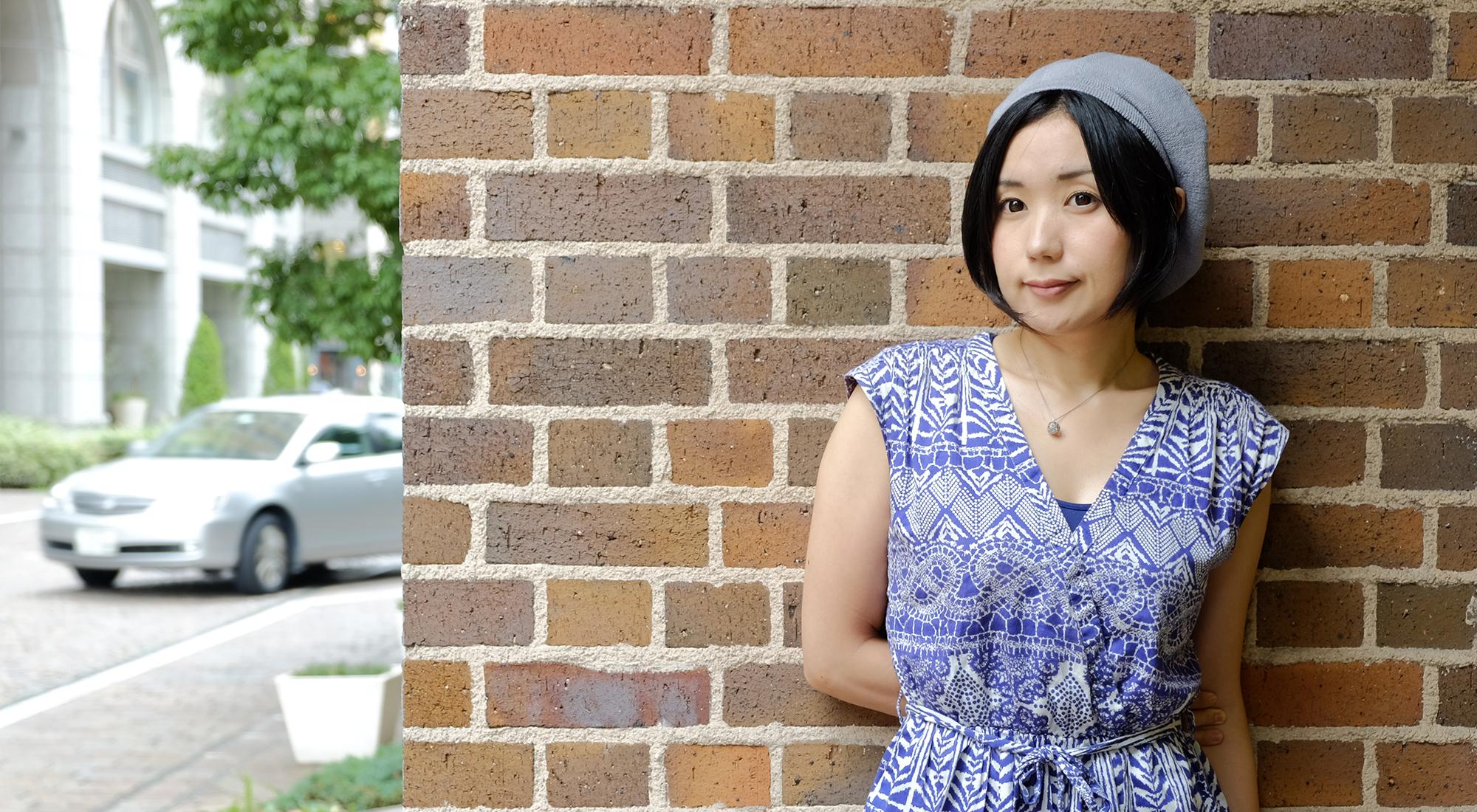弓月ひろみ 公式サイト -Yuzuki Hiromi Official site-