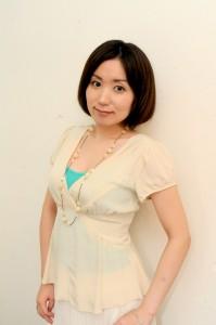 yuzuki_senzai